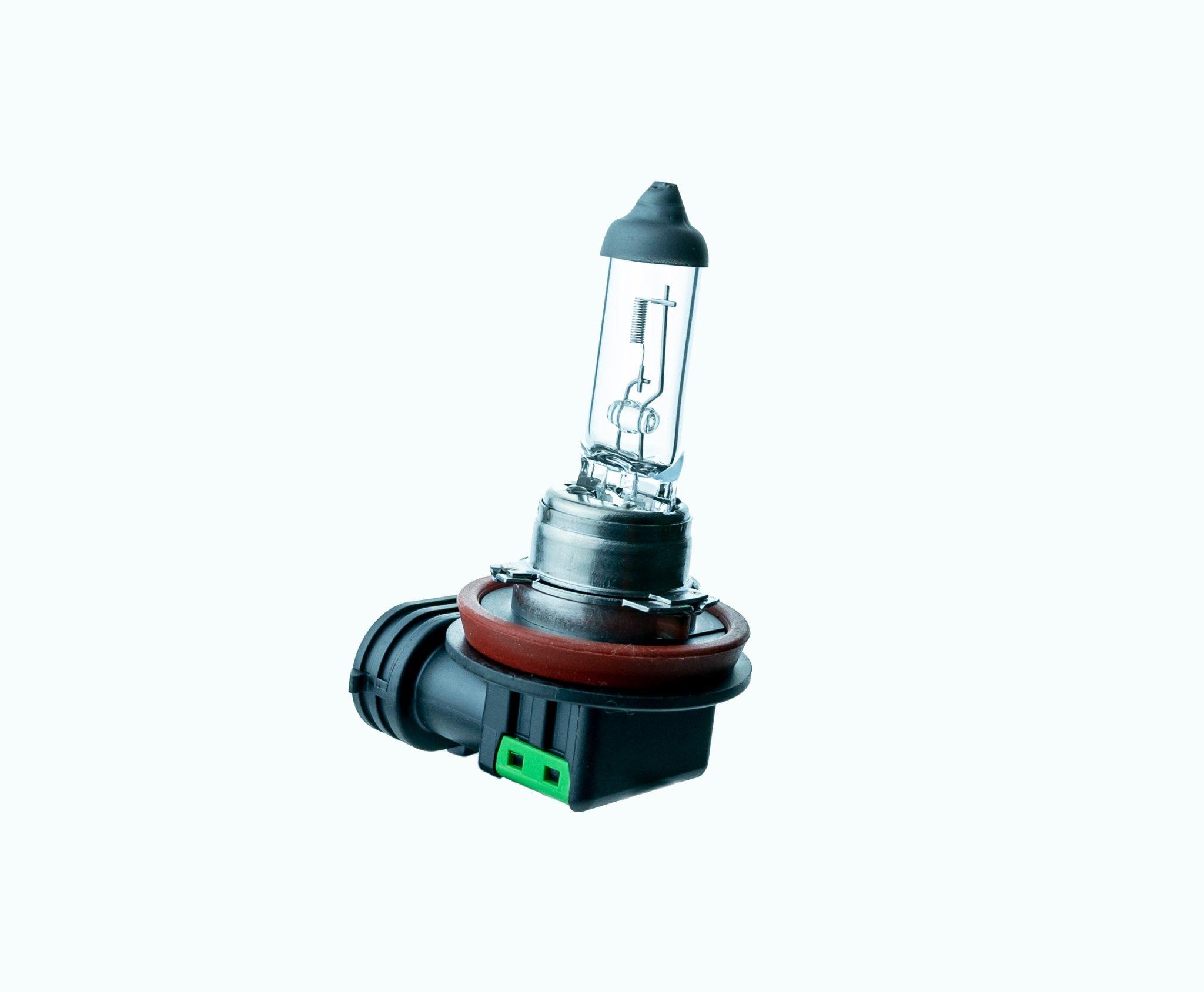 H11 LEDヘッドライト