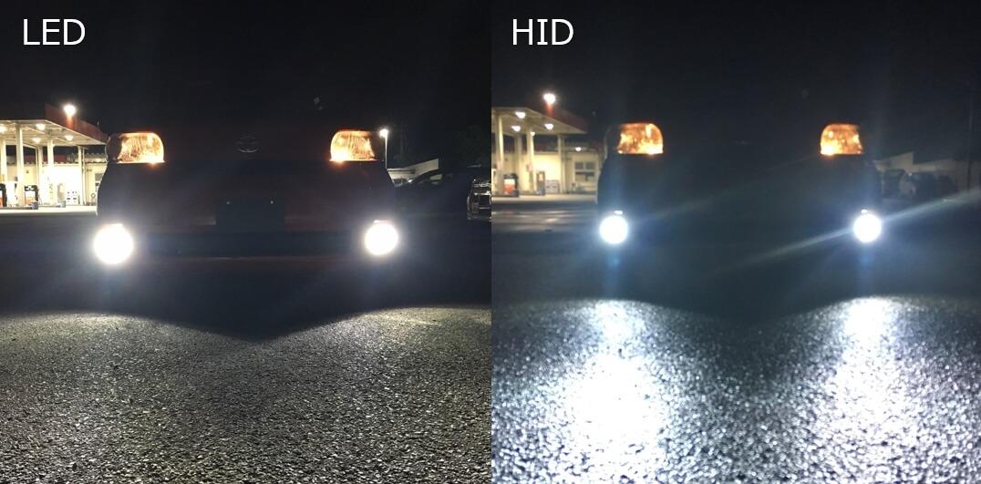 led vs hid_1