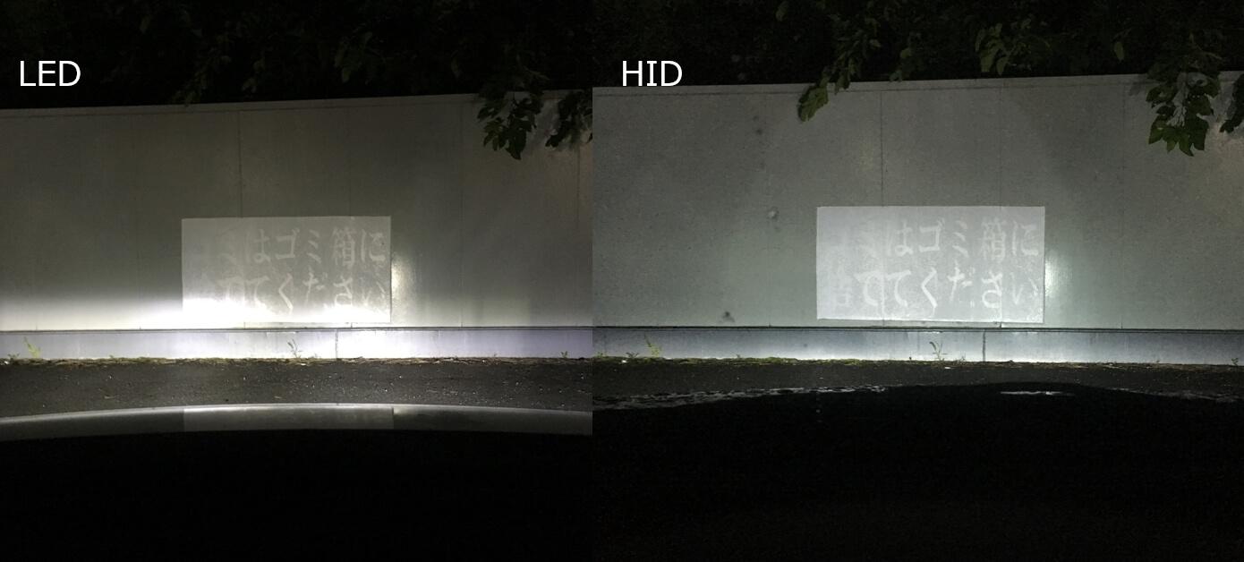 led vs hid_2