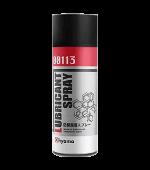 潤滑剤/防塵剤/クリーナー