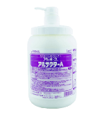 ハンドクリーナー/洗剤